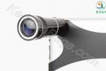 لنز تلسکوپی دوربین موبایل آیپد