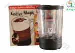قهوه ساز مدل CM-TV2
