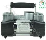 دستگاه پمپ باد سيار (2CAC-new turbo) ويژه