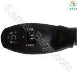 کروز کنترل جک J5 مدل ال پی 21511