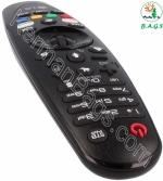 کنترل هوشمند ال جی مدل 650