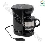 قهوه ساز الردی مدل B0758BMZHG-24