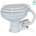 توالت فرنگی برقی تی ام سی مدل TMC-29921