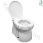توالت فرنگی برقی تی ام سی مدل TMC-29922