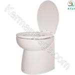 توالت فرنگی برقی تی ام سی مدل TMC-29923