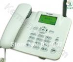 گوشی تلفن سیم کارتی HUAWEI خودرویی (ویژه)