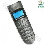 گوشی تلفن USB