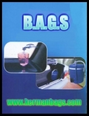 شیر اب برقی داخل خودرو (A)