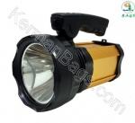 چراغ قوه سولار مدل SPLC-LKKH0880 ویژه
