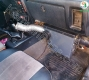 کولر ابی خودروهای سنگین تک موتوره 24 ولت