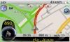 لیسانس نرمافزار راهياب تارگت اندروید خودرو
