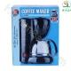 قهوه ساز الردی مدل 24-8711252303376