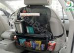 کیف آویز پشت صندلی خودرو