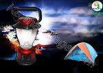 چراغ فانوس قابل حمل خودرو (6 ال ای دی)