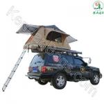چادر سقفی خودرو (سایز کوچک)