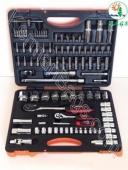 جعبه ابزار حرفه ای ریکو (ویژه)