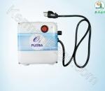 دستگاه دو کاره (استریل کننده آب و تصفیه کننده هوا) ویژه