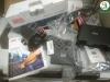 دزدگیر و ردیاب خودرو دیفا مدل DVS90