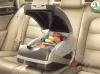یخچال سرد و گرم خودرو وایکو مدل TB15