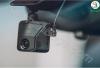 جعبه سیاه خودرو (K-dvr-330)